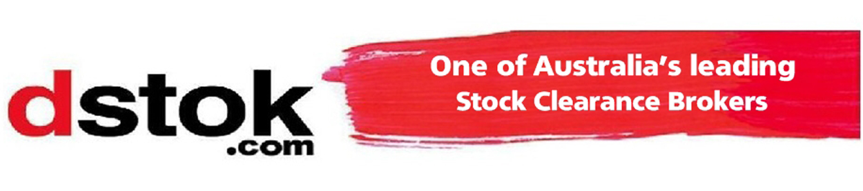 Dstok Clearance Brokers